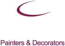 Carlyle Decorators